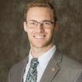 Dr. Justin Nielsen