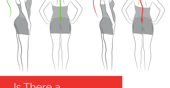 Is There a Perfect Posture? image